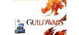 2000 جوهره Guild Wars 2 بطاقة